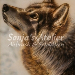 Sonjas-Atelier-Airbrush-Schilderen-Dieren-02