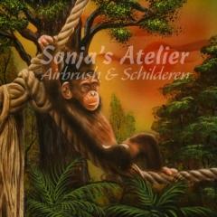 Sonjas-Atelier-Airbrush-Schilderen-Dieren-03