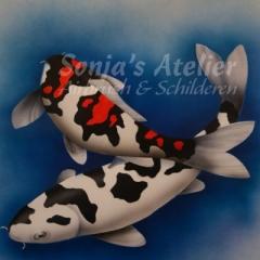 Sonjas-Atelier-Airbrush-Schilderen-Dieren-05