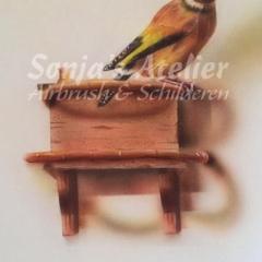 Sonjas-Atelier-Airbrush-Schilderen-Dieren-09