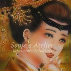 Sonjas-Atelier-Airbrush-Schilderen-Overig-03
