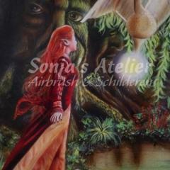 Sonjas-Atelier-Airbrush-Schilderen-Overig-07