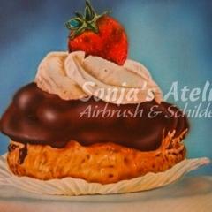 Sonjas-Atelier-Airbrush-Schilderen-Overig-09