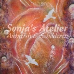 Sonjas-Atelier-Airbrush-Schilderen-Overig-10