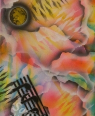 Sonjas-Atelier-Airbrush-Schilderen-Overig-11