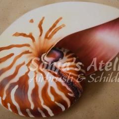 Sonjas-Atelier-Airbrush-Schilderen-Overig-12