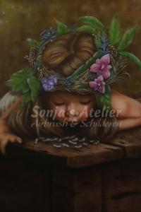 Sonjas-Atelier-Airbrush-Schilderen-Overig-01