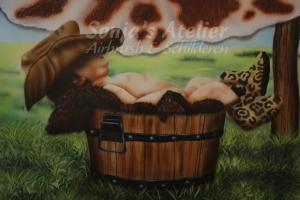 Sonjas-Atelier-Airbrush-Schilderen-Overig-05