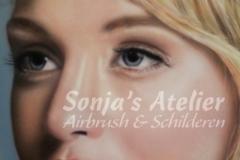 Sonjas-Atelier-Airbrush-Schilderen-Portretten-02