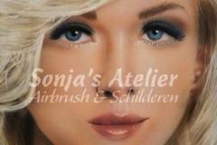 Sonjas-Atelier-Airbrush-Schilderen-Portretten-03