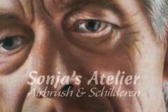Sonjas-Atelier-Airbrush-Schilderen-Portretten-05